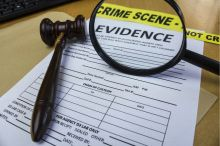 forensicscience_mid